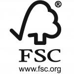 Certification-FSC-Ecologique